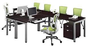 l shaped desk for two. Delighful For To L Shaped Desk For Two H