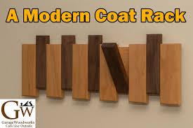 Coat Rack Australia Architecture Modern Coat Rack Telano 75