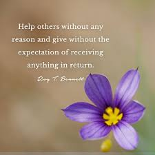 Generosity Quotes Impressive Best Generosity Quotes Sayings And Quotations Quotlr