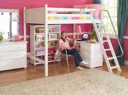 cool beds for sale. Photo 4 Of 8 Charming Cool Beds For Sale Ideas - Best Inspiration Home Design . (delightful Awesome A