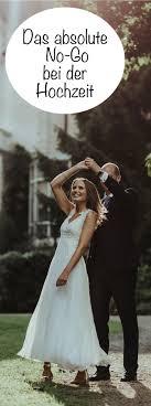 Die Besten 25 Spiele F R Hochzeit Ideen Auf Pinterest