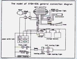 falcon 90cc atv wiring diagram wiring diagram falcon 90 wiring diagram wiring diagram toolboxfalcon 4 wheeler wiring diagram wiring diagram week falcon 90