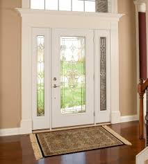 replacement front doorsResidential Entry Door Installations  Prince William County  PBI