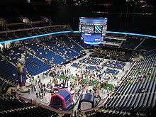 Bok Center Wikipedia