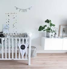Een Opgeruimd Babyhuis Stek Woon Lifestyle Magazine