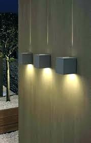 outdoor wall lighting ideas light modern outdoor wall lighting light wall lighting ideas