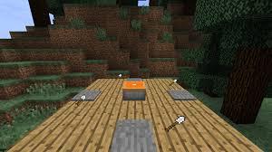 pumpkin pie minecraft. Contemporary Pie Let Me Mod That For You Pumpkin Pie Download In Description Inside Pie Minecraft O