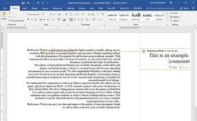 Mirco Soft Word Fixing Right To Left Text In Microsoft Word