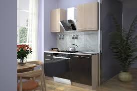 Купить <b>Кухонный гарнитур Ника</b> 1,0 м с доставкой по выгодной ...