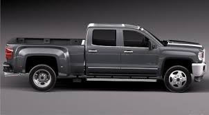 2018 gmc 3500 denali dually. perfect 2018 2018 gmc sierra 3500 rear photos for iphone intended gmc denali dually