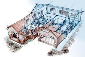 architecture design blueprint. [ Architectural Engineering House Blueprint ] - Best Free Home Design Idea \u0026 Inspiration Architecture T