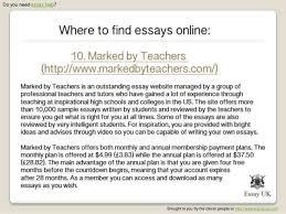 essays essay gxart essaysbest high quality essay essay gxart org essay