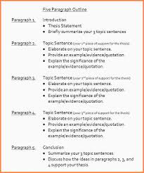 essay putline essay checklist essay putline b72ad11bd3788ec684d30a5063cabe44 jpg
