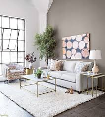 lovely designs idea at your home by modern round coffee table and round coffee tables in