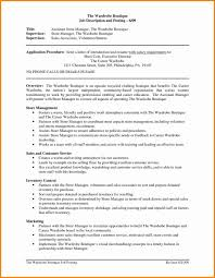 Land Surveyor Resume Sample Professional Samples Velvet Jobs Free ...