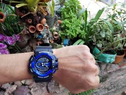 time to amp up your accessory game 10 best men s sports watches time to amp up your accessory game 10 best men s sports watches college magazine