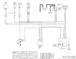crf230f wiring diagram crf 150 230 f l thumpertalk crf230f wiring diagram