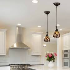 Dale Tiffany Ceiling Lighting Shop Our Best Lighting Ceiling