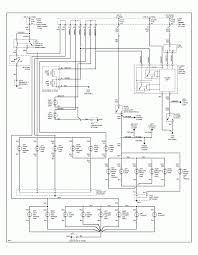 2001 mazda 626 headlight wiring diagram wiring diagram and Mazda B2200 I Need The Wiring Diagram For Fms mazda distributor wiring diagram with images 49719
