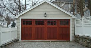 genie garage door opener remote. Door Garage Automatic Sectional Doors Genie Opener Remote New