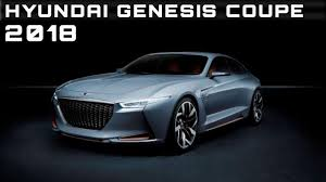 2018 hyundai genesis sedan. simple 2018 2018 hyundai genesis coupe review rendered price specs release date inside hyundai genesis sedan