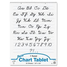 Cheap Chart Paper For Teachers