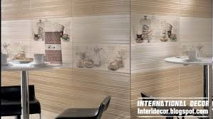 kitchen wall tiles. Kitchen Wall Tiles D