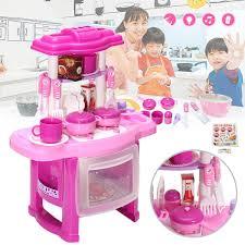Kids Kitchen Furniture Popular Kids Kitchen Buy Cheap Kids Kitchen Lots From China Kids