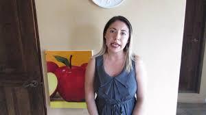 Doria Alvarez Marin - YouTube