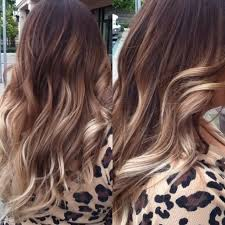 What Is An Ombre Hairstyle 26 cute haircuts for long hair hairstyles ideas long hair 3841 by stevesalt.us