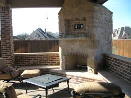 full size of outdoor fireplace chimney cap patio fire chimney image of clay fire pit chimney