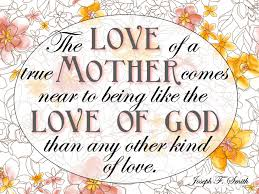 Christian Quotes For Mothers Day Best Of Mother To Son Quotes Love