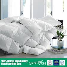 List Manufacturers of Duck Down Comforter, Buy Duck Down Comforter ... & Duck Down Comforter/Best Quality Bedding Single Size Hot Sale Duck Down  Filled Duvet Quilt Inner Cotton Soft Hotel Duck Down Adamdwight.com
