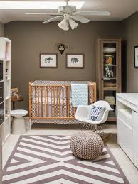 luxury nursery rug 50 creative baby idea ultimate home uk australium canada neutral ikea kmart target south africa