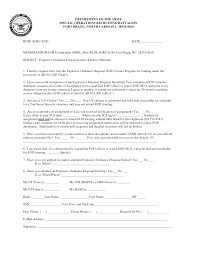 Best Photos Of Army Memorandum Of Intent Army Letter Of Intent