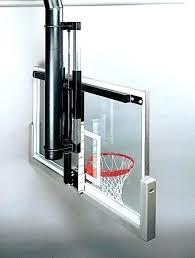 indoor basketball hoop wall mount wall mount mini basketball hoop wall mounted basketball goal wall mounted