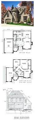 plans singular cool house plans picture high resolution houses plan bedrooms details multi family home