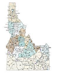 perfect idaho elk zone map  afputracom
