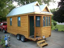 my tiny house. Modern My Tiny House On Wheels