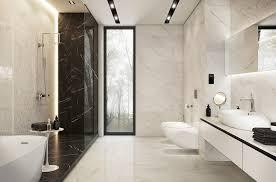«Carrara Pulpis» Meissen Keramik <b>плитка</b> для ванной купить в ...