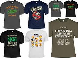 Jugend T Shirt Wlan Internet Jugend Nerd Handy Sprüche Geburtstag