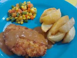 16 resep ayam teriyaki yang enak ala restoran (rekomended). 57 Resep Sederhana Untuk Saus Steak Ayam Craftlog Indonesia Halaman 3 Dari 5