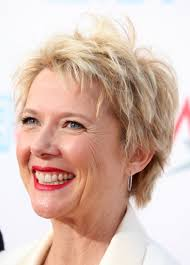 cute short hairstyles for older women 55 with cute short hairstyles for older women