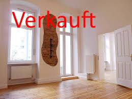 Berlinhomecom Eigentumswohnungen In Berlin