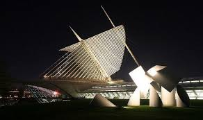 high tech modern architecture buildings. Postmodern Building High Tech Modern Architecture Buildings L
