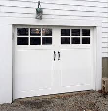 coastal garage doors35 best Boston Area Garage Door Ideas images on Pinterest  Boston