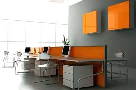 office decorating work home. Delighful Decorating Work Office Decorating Ideas Modern Decoration For Home  Designs Insight Image Of With Office Decorating Work Home