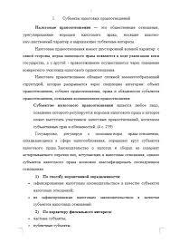 Контрольная по Налогам и налоговой системе РФ Вариант №  Контрольная по Налогам и налоговой системе РФ Вариант №4 17 09 15