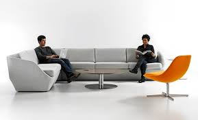 Sofa Mesmerizing Modern fice Reception Chairs throughout