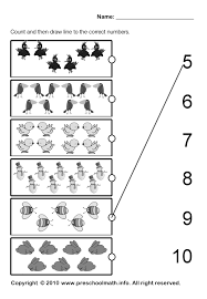 also  together with Kindergarten Kindergarten Counting Worksheet Printable additionally High School Math Worksheets Pdf   Koogra likewise 17 best 欲しいもの images on Pinterest   Free printable worksheets in addition free math worksheets for kindergarten   Counting Number Math also Best 25  Printable maths worksheets ideas on Pinterest   Printable further  together with free math worksheets for kindergarten   math worksheets for as well Best 25  Summer worksheets ideas on Pinterest   Letter writing besides free printable back to school coloring sheets color print. on free to print worksheets math school
